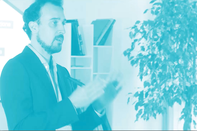Corsi Benessere Organizzativo Corporate Wellness